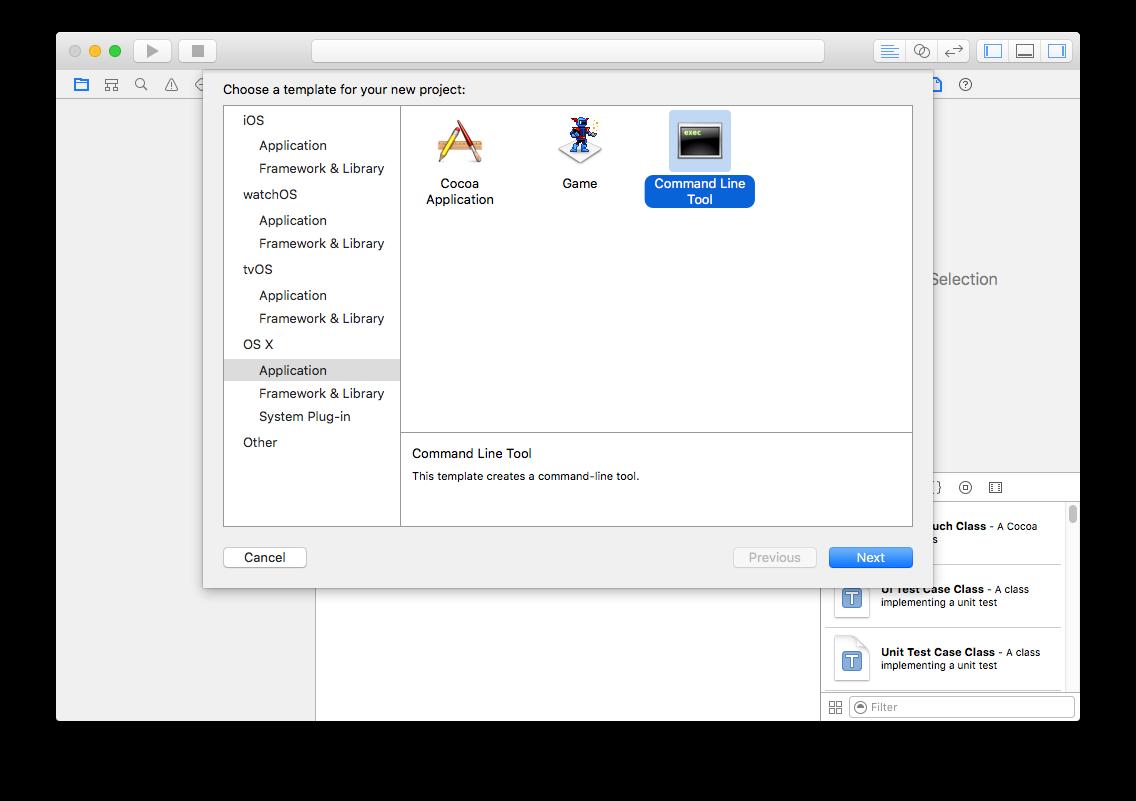 Installation and Integration — LIEF 0 9 0 documentation